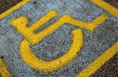 Man in Wheelchair Injured in San Diego Accident
