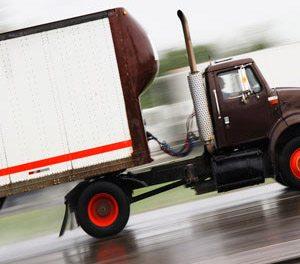 semi-truck-accident-attorney-san-francisco-california